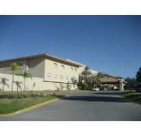 Foto de terreno habitacional en venta en, los azulejos campestre, torreón, coahuila de zaragoza, 982921 no 01